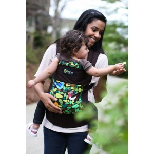 boba-4g-baby-carrier-tweet_1_1