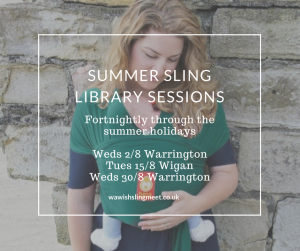 Summer Sling Library Sessions(1)