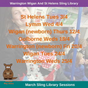 Warrington Wigan And St Helens Sling Library(1)